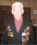 C:\Users\Ширяева\Documents\Куликов Сергей Лукич\IMG_7340.jpg